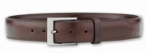 ccw gun belt