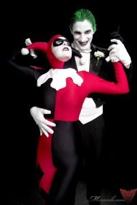 Miracole-Harley-Quinn-Joker-e1272859957535