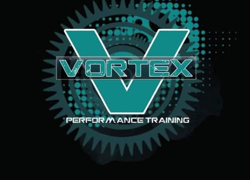 TIGERS PARTNER WITH VORTEX PERFORMANCE