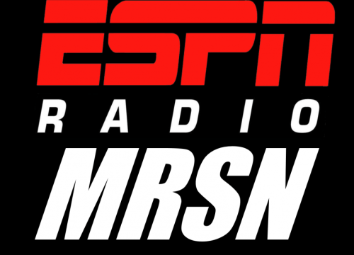 ESPN RADIO TO BROADCAST GAMES