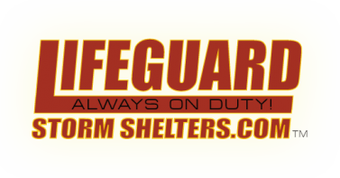 Lifeguard website logo