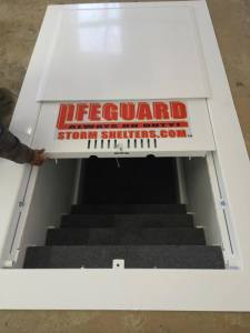lifeguard install1