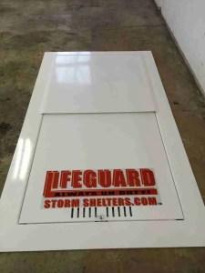 lifeguard install3