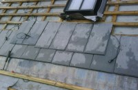 Tile Roof: Photovoltaic Roof Tiles