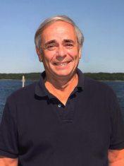 Hunt-Yachts-Sales-Director-John-Hendricks