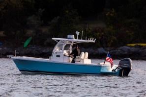 Hunt Yachts_26CC_57
