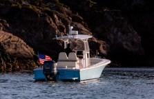 Hunt Yachts_26CC_59