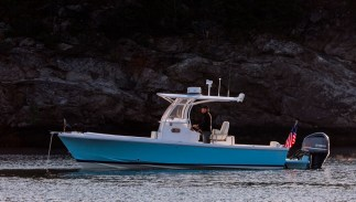 Hunt Yachts_26CC_63