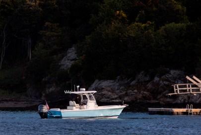 Hunt Yachts_26CC_68