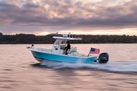 Hunt Yachts_26CC_79