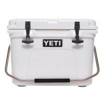 Hunt Yeti Cooler