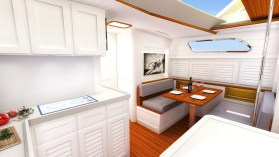 Hunt-Yachts-Ocean-Series-Hunt-46