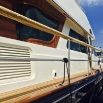 Hunt-Yachts-Ocean-Series-Hunt-72