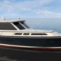 hunt-yachts-hunt-46