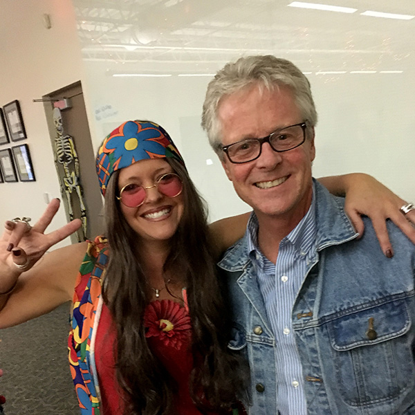 Halloween2015_John+Kelly