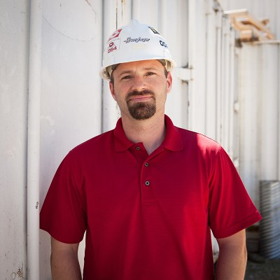 Kevin Lally Construction Head Shot_800x800