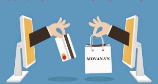 Hướng dẫn cách tăng doanh thu cửa hàng