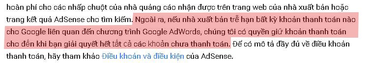 chinh-xac-thi-bao-gio-google-adsense-thanh-toan (2)