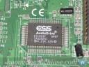 Tìm hiểu về CPU trong máy tính – Định nghĩa CPU, Processor, Core, Thread…