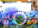 dragon-ball-super-m-u-g-e-n-2013-1-link