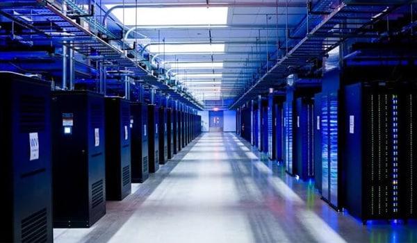 Hướng dẫn lựa chọn hosting tốt