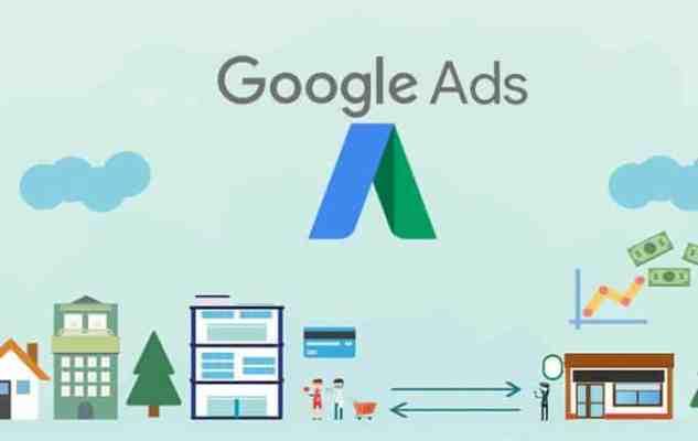 Quảng cáo Google 2020 - Từ A đến Z