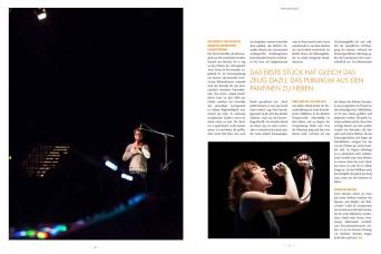 Seiten 10-11 aus SILBERHORN
