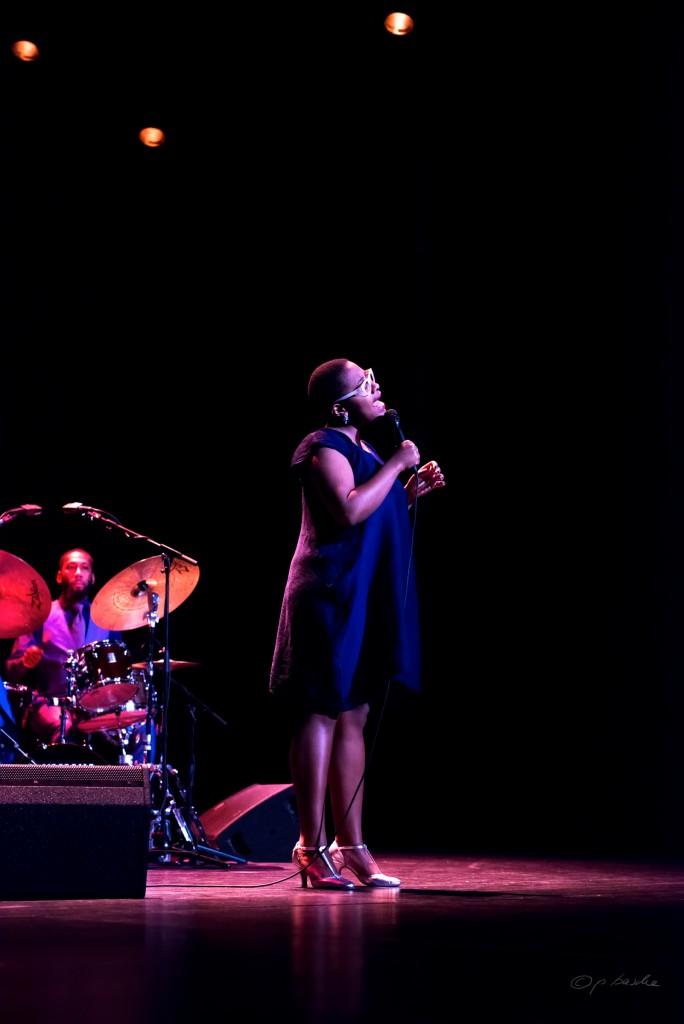 jazzfest_splitter0001s05. November 2015-3