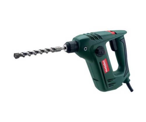 BHE20 Compact Rotary Hammer