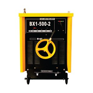 Welding Machine On Sales 2