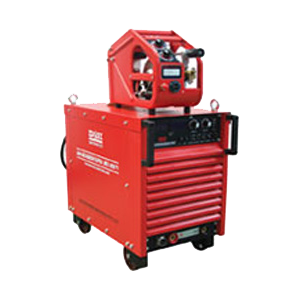 Welding Machine On Sales 5