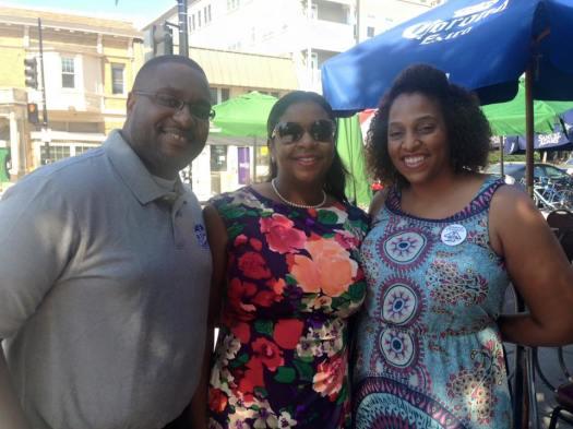 HU Pirates Jazz & Champagne Scholarship Brunch