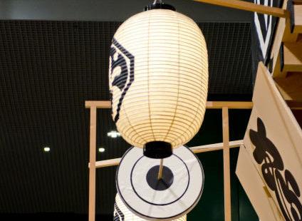 大相撲夏場所|怪伝説と錦木の今後