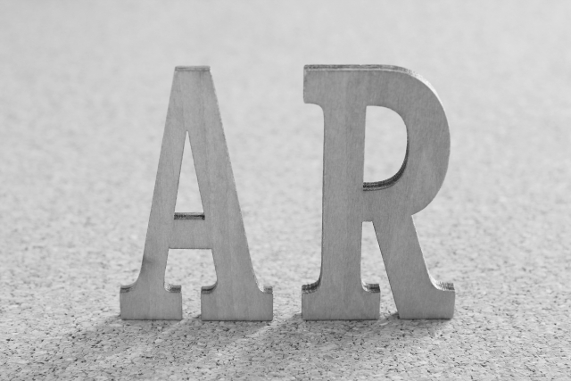 AR「拡張現実」の未来|THE MUSIC DAYでの試み