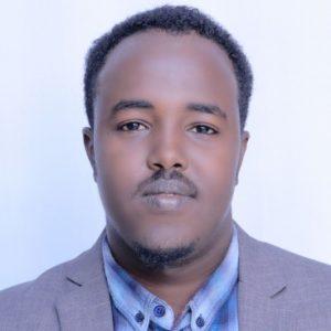 Profile photo of ahmed abdi abdilahi