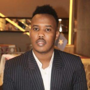 Profile photo of Abdishakur Hussein