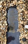 Gentile Heroes Commemoration
