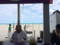 South Beach Food and Wine Festival