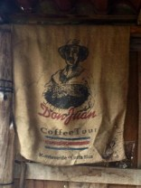 Don Juan Coffee and Chocolate Farm