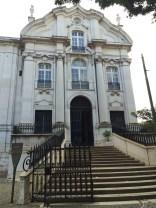 Igreja de Madalena
