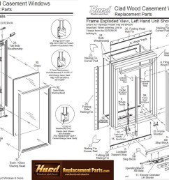 home fuse box replacement part [ 1413 x 903 Pixel ]