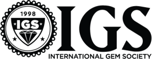 International Gem Society Logo