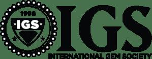 International Gem Society Logo