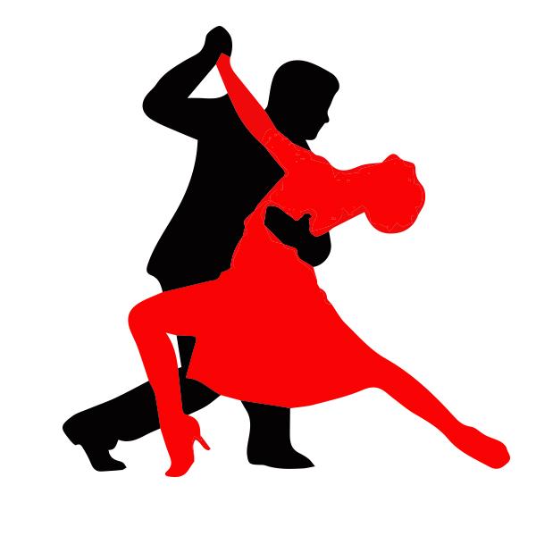 salsa dance - monday & friday nights