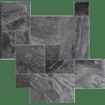 Hurok Silver Quarry