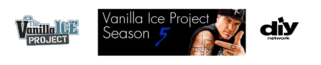 Vanilla Ice Season 5