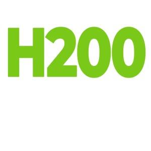 Repuestos para H200