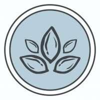 Cambium Plant Sciences