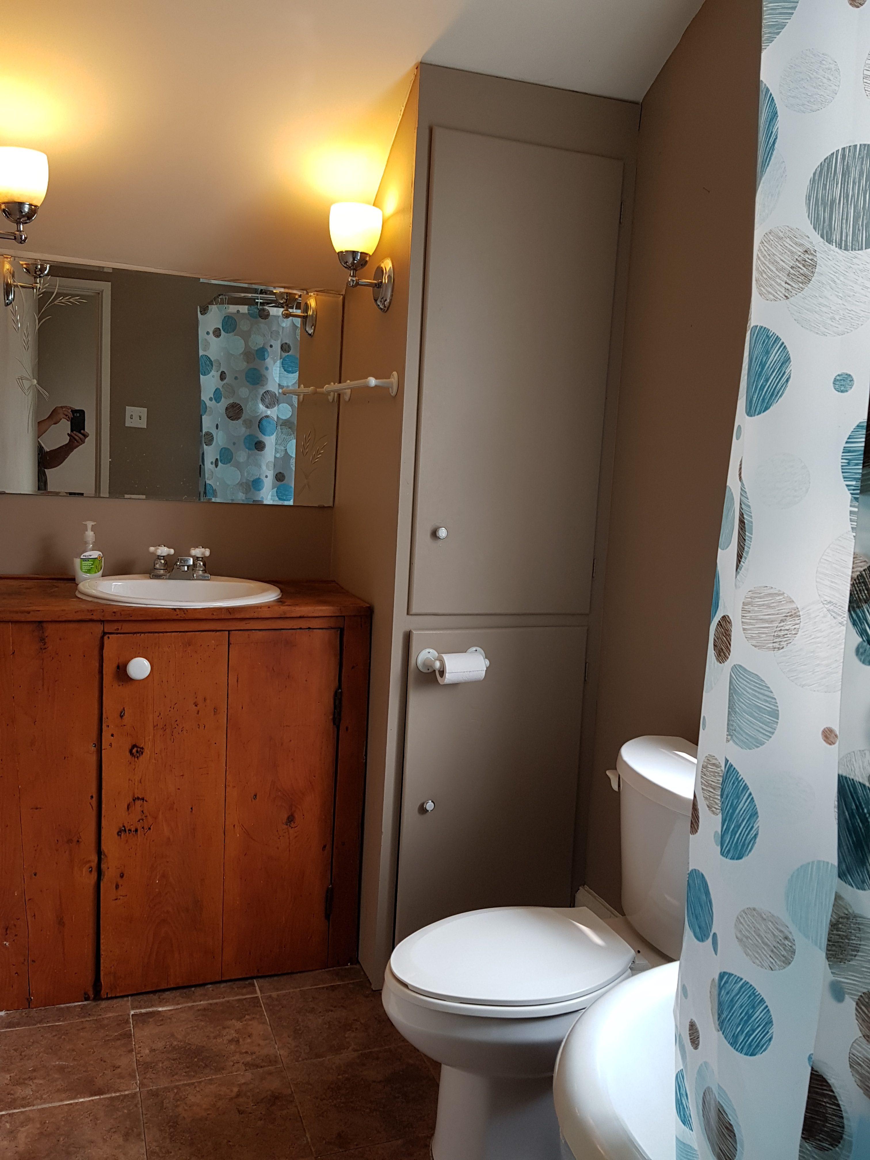 136 High Street Southampton – Upper Apartment – 2 Bedroom 1 Bath ...