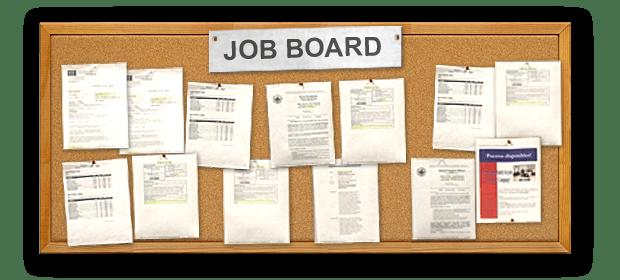Programs Amp Services Huronia Area Aboriginal Management Board